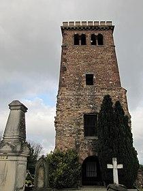 Blaesheim Gloeckelsberg 2.JPG