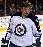 170px-Blake_Wheeler_-_Winnipeg_Jets Blake Wheeler Atlanta Thrashers Blake Wheeler Winnipeg Jets