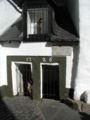 Blankenheim 3 Ahrquelle.JPG