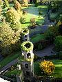 Blarney pilis.jpg