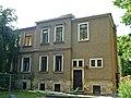 Blasewitz Dresden Haus Loschwitzer Straße 22 vor dem Abriss.jpg