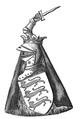 Blason fam irl-fr Mac Mahon (de) (W. Maigne-1860).png