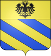 Blason famille it Montefeltro01.svg