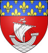 Blason paris 75.svg