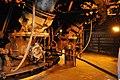 Blast Furnace, Arrium Onesteel, Whyalla.jpg