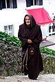 Bled (5081159596).jpg