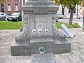 Blegny Denkmal 4.jpg