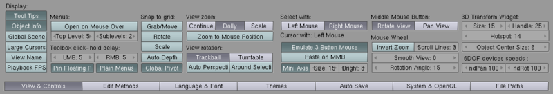 Blender-view-controls-panel.png