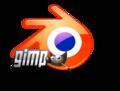 BlenderLogo Gimp.png