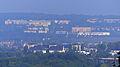 Blick über Weimar-Parkvorstadt.jpg