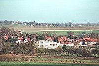 Blick auf Obermehler und Urbach.jpg