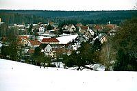 Blick auf Weißenborn.jpg