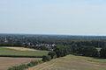 Blick vom Hohen Berg Syke-Riestedt 057.JPG