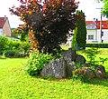 Bliesbruck ancienne église.jpg