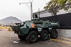 Blindado policial, Lima, Perú, 2015-07-28, DD 46.JPG