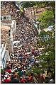 Blocos e agremiações enchem de animação o domingo de carnaval (8467864068).jpg