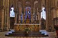 Blois Eglise Saint Nicolas autel choeur 0049 DxO.jpg