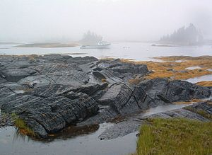 BlueRocks near Lunenburg, Nova Scotia.jpg