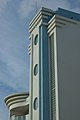 BlueSkies Apartments - Minehead2.jpg