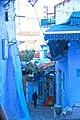 Blue City, Chefchaouene, Morocco, 摩洛哥 - 49669473446.jpg