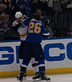Blues vs. Bruins-9242 (6831959256).jpg