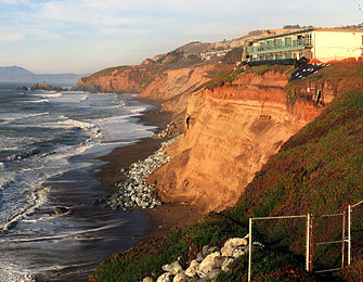 Wikipedia featured picture candidates erosion wikipedia for Rocks and soil wikipedia