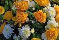 Blumenstrauß 02.jpg