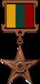 BoNM - Lithuania3.png