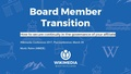 Board member transition.pdf
