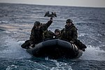 Boat Operations from the USS Green Bay (LPD 20) 150311-M-CX588-236.jpg