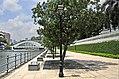 Boat Quay 04.jpg