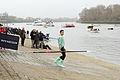 Boat Race 2014 - Main Race (32).jpg