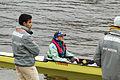 Boat Race 2014 - Reserve Race (15).jpg