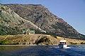 Boat Tour on Waterton Lake (5635157084).jpg