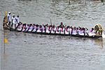 Boat races of Kerala DSW.JPG