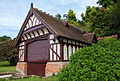 Boathouse, Cliveden (7958632774).jpg