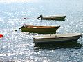 Boats Lillehammer IMG 1036.jpg