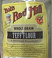 Bob's Red Mill Whole Grain Teff Flour.jpg