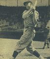 Bob Seeds 1940 Play Ball card.jpeg