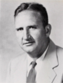 Bob Smith (Taps 1956).png