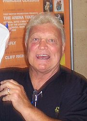 Description de l'image  Bobby Hull.jpg.