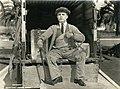 Bobby Vernon, silent film actor (SAYRE 10255).jpg