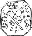 Bochovice - pečeť.png
