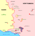 Bodensee1846.png