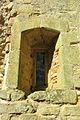 Bodiam castle (9).jpg