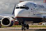 Boeing 737-5H6, Orenair AN1588966.jpg