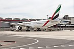 Boeing 777-300ER, Geneva Airport, Le Grand-Saconnex (BL7C0540).jpg