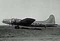 Boeing B-17G F-BGSH IGN Creil 26.05.57 edited-2.jpg