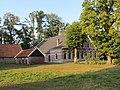 """Boerderij complex """"De Mans"""" - RM 510569.JPG"""