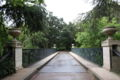 Bois de Vincennes 20060816 17.jpg